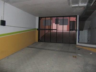 academia Baeza piso en venta